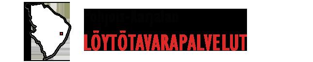 Pohjois-Karjalan Löytötavarapalvelut OY